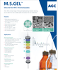 AGC Chemicals Americas, Inc. - Silica Gel for HPLC Chromatography