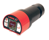PYROMETER FOR ALUMINIUM EXTRUDERS & ROLLING MILLS-Image