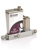 Bronkhorst USA - IN-FLOW® Select Series Mass Flow Meter/Controller