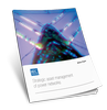 White Paper - Strategic asset management of power-Image