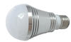 D and N Electronics, Inc. - New 3-5 Watt LED Bulbs in Many Colors