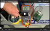 Fluid Components Intl. (FCI) - Video: Flow Switch for Oil/Gas Interface Detection