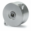 HEIDENHAIN Corporation - Gen. 3 Rotary Encoders with Functional Safety