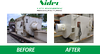 Extend the Life Cycle of Your Alternator with Cost-Effective Generator Remanufacturing Services-Image