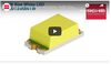 ROHM Semiconductor USA, LLC - Long Life Type Mini-mold Chip LED