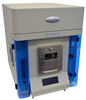 Gravimetric Water Vapor Sorption Analyzers-Image