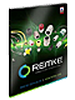 Remke Industries - Industrial Strength Connectors-New Remke Catalogue