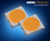Mouser Electronics, Inc. - Lumileds LUXEON 5258 LEDs for Directional Lighting