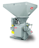 Vertical Axis Crushers-Image