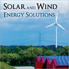 Digi-Key Corporation - TE's Solar and Wind Energy Solutions, at Digi-Key