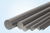 DENSIMET® tungsten Heavy Metal Alloys-Image
