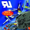 Altech Corp. - Altech Large Selection of Ferrules & Crimpers