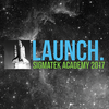 SigmaTEK Systems, LLC - Blast off and explore the future of manufacturing