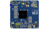 Critical Link, LLC - Production-Ready Intel/Altera Arria 10 SOM