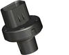 Engineered Products Company - Cabin Pressure Sensor