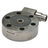 Honeywell Test & Measurement - Honeywell Model 41 Pancake Type Load Cell