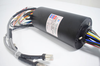 CENO Electronics Technology Co., Ltd. - Through Hole Slip Ring Used In Entertain Equipment