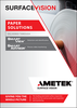 PAPER SOLUTIONS-Image