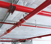 Chromalox - Heat Trace Systems for Wet-Pipe Fire Sprinklers