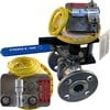 BI-TORQ® Valve Automation - Thermal-Electric Safety Valves Maximize Protection
