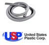 U.S. Plastic Corporation - Sealproof® Polyethylene Fire Retardant Tubing