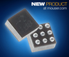 Mouser Electronics, Inc. - Maxim MAX1704 Battery Fuel Gauges from Mouser