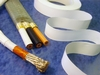 Unsintered PTFE Film for Wire and Cable Insulation-Image