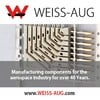 Weiss-Aug Aerospace Components-Image