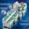 Altech Corp. - CX Series of Spring Clamp Terminal Blocks