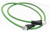 Industrial Ethernet Cordsets for Manufacturing-Image