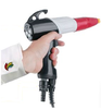 SAMES KREMLIN - Manual Electrostatic Spray Gun; Mach-Jet