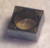 Electro Optical Components, Inc. - Smallest and ultra-low power multi-gas sensor