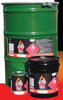 FORREST Technical Coatings - Stove Bright® High Temperature Coatings