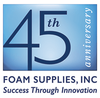 "Foam Supplies, Inc. Celebrates 45 Years of ""Success Through Innovation""-Image"