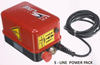 Nex Flow Air Products Corp. - Static Control Power Supplies