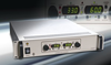 NEW - ET Series High Voltage dc Power Supply-Image