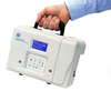 GE Analytical Instruments - CheckPoint On-Line/Portable TOC Sensors