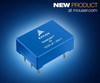 Mouser Electronics, Inc. - EPCOS CeraLink SP and LP Capacitors Now at Mouser