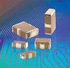 Mouser Electronics, Inc. - Johanson Technology Band/High/Low Pass Filters