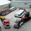 Lease New & Used Forklifts, Vehicles, & Equipment-Image
