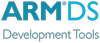 ARM Compiler Builds on Open Source LLVM Technology-Image