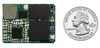 Compass Electronics Solutions - New i.MX 8M System on Modules