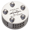 JETSEAL, Inc. - Multi Sensor Wire Pass-Through for Areospace