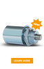 Deltrol Controls/Division of Deltrol Corp. - Locking Solenoid for light locking applications