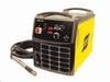 ESAB Welding and Cutting Products - ESP-101 Plasmarc™ Cutting & Gouging System