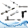 Standex-Meder Electronics - Fluid Level Sensors – More Than an On/Off Signal