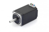 Hybrid Stepper Motors-Image