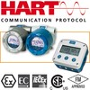 Flow Monitors with HART Communication-Image