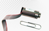 Gurley Precision Instruments - Smallest High-Resolution Encoder from Gurley