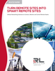 Red Lion Controls, Inc. - TURN REMOTE SITES INTO SMART REMOTE SITES